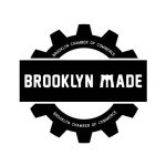 brooklyn-made-150x150.jpg