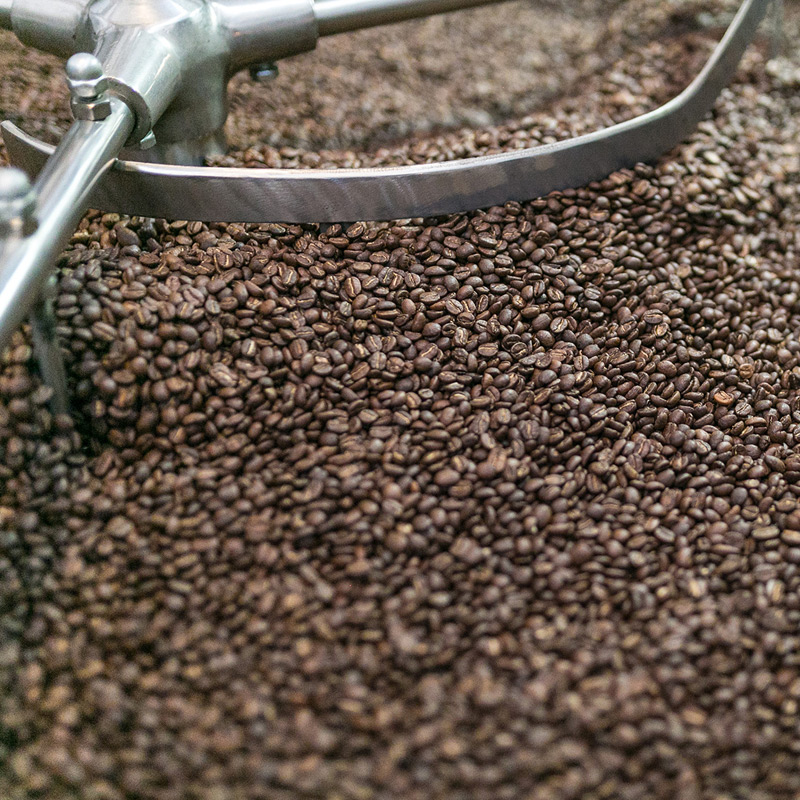 cafe-grumpy-roastery-beans-cooling-800.jpg